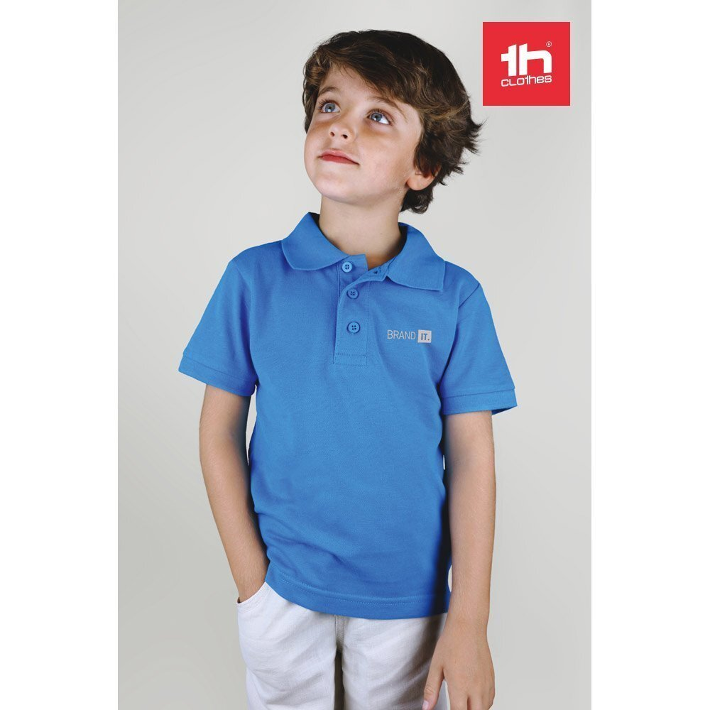 THC ADAM KIDS Colorata - 30173